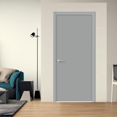 Купить межкомнатные двери Evolushion 03 Wake Wood