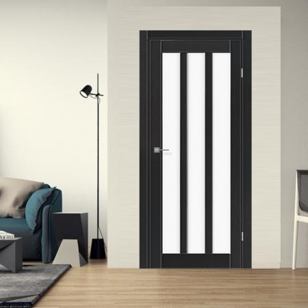 Купить межкомнатные двери ART 06.02 Art Door