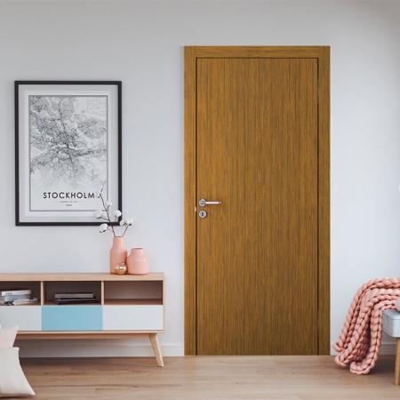 Купить межкомнатные двери MILAN MS-14 Paolo Rossi