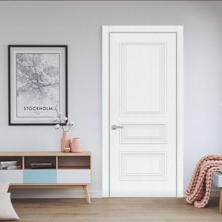 Купить межкомнатные двери Бум-3 Дверной Бум