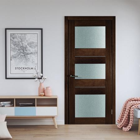 Купить межкомнатные двери VERONA 1007 Fado