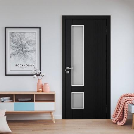 Купить межкомнатные двери MODENA MW-02 Paolo Rossi