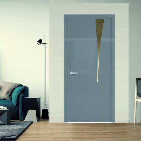 Купить межкомнатные двери Prestige 03 Wake Wood