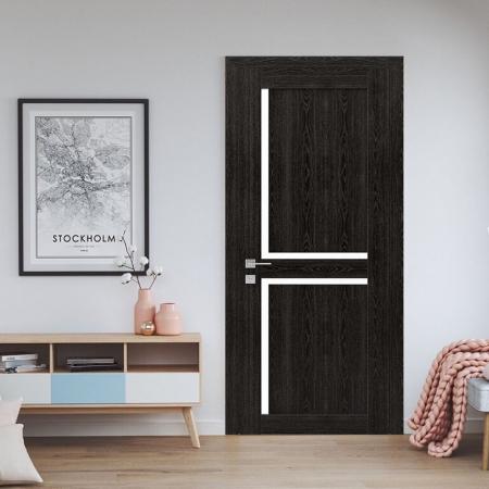 Купить межкомнатные двери Scandi Rodos