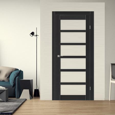 Купить межкомнатные двери ART 08.02 Art Door