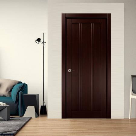 Купить межкомнатные двери COSMOPOLITAN CP-07 Папа Карло