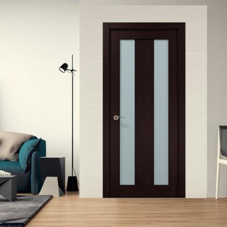 Купить межкомнатные двери MILLENIUM ML-19 Папа Карло