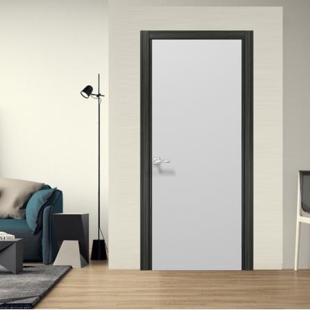 Купить межкомнатные двери ELEGANCE Neo Папа Карло