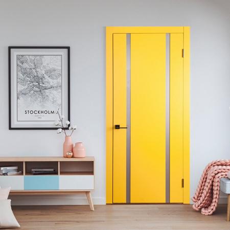 Купить межкомнатные двери loft s05 Danapris