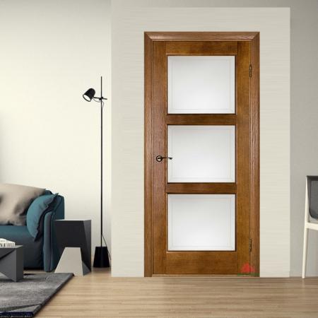 Купить межкомнатные двери Лестница ПО  Двери Белоруссии