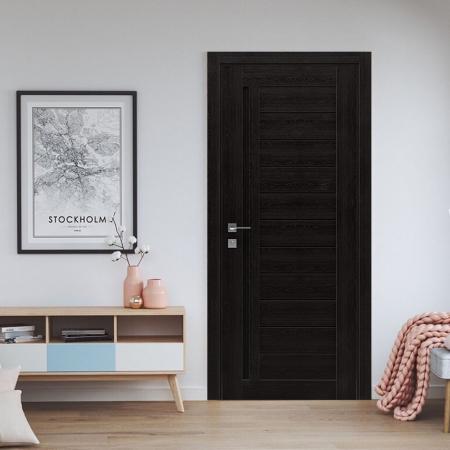 Купить межкомнатные двери Bianca Rodos