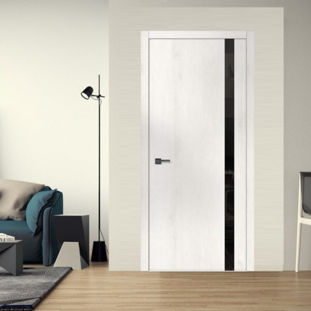 Купить межкомнатные двери Forte 02 Wake Wood