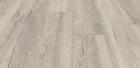 Ламинат COTTAGE 8mm AC5/32 Дуб Петтерсон бежевый MV852 - 2