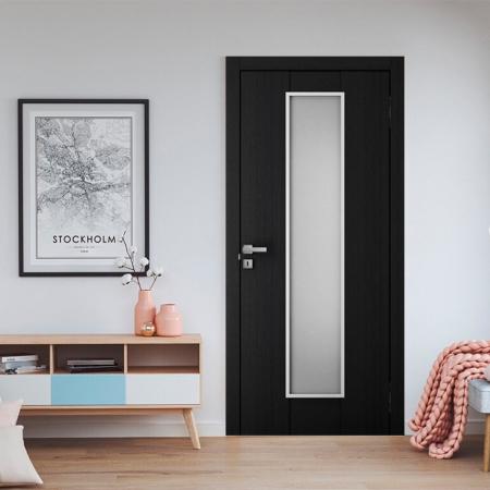 Купить межкомнатные двери MODENA MW-12 Paolo Rossi