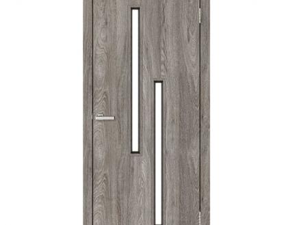 Межкомнатные двери Омис