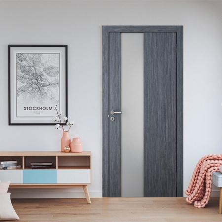 Купить межкомнатные двери MILAN MS-12 Paolo Rossi