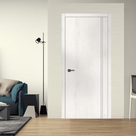 Купить межкомнатные двери Forte 09 Wake Wood