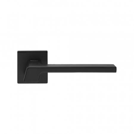 Купить Ручка Stream на 024 розетке LINEA CALI черный матовый