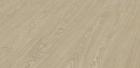 Ламинат COTTAGE 8mm AC5/32 Дуб Турин MV854 - 2
