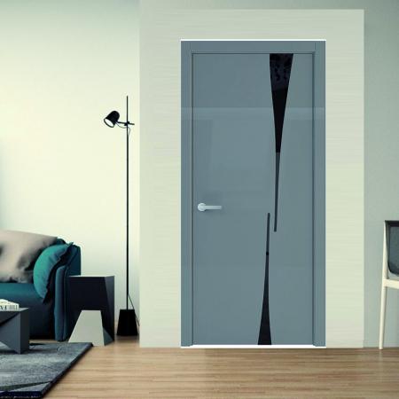 Купить межкомнатные двери Prestige 04 Wake Wood