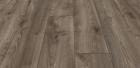 Ламинат RESIDENCE 10mm АС5/33 Дуб Макро коричневый ML1010 - 2