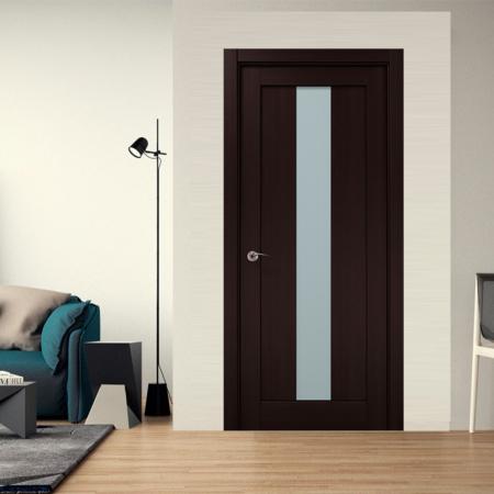 Купить межкомнатные двери MILLENIUM ML-01 Папа Карло