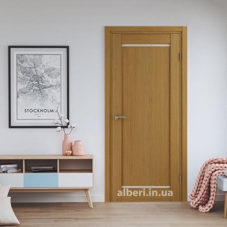 Купить межкомнатные двери Bravo Alberi