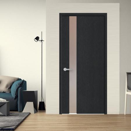 Купить межкомнатные двери Forte plus 13 Wake Wood