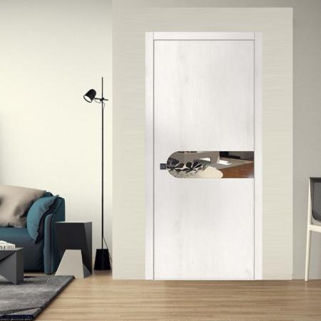 Купить межкомнатные двери Forte 01 Wake Wood