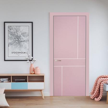 Купить межкомнатные двери loft m06 Danapris