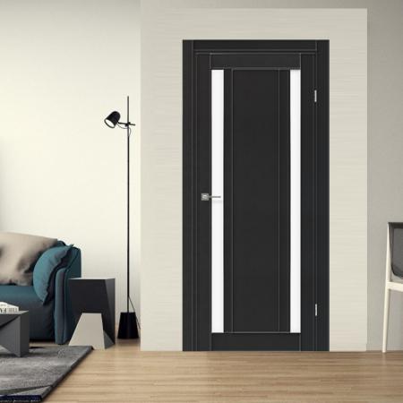 Купить межкомнатные двери ART 05.05 Art Door