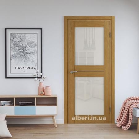 Купить межкомнатные двери Lorita Alberi