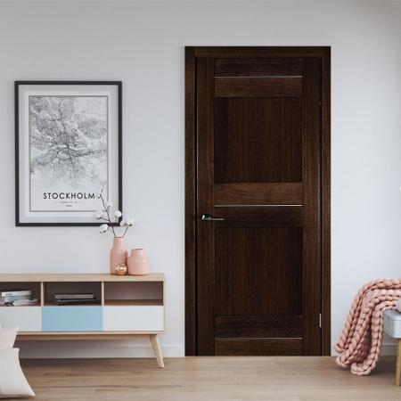 Купить межкомнатные двери VERONA 1004 Fado