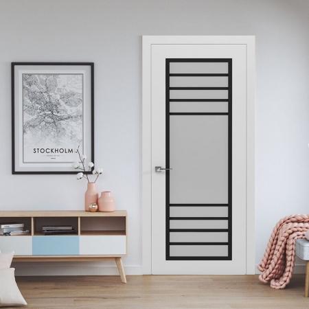 Купить межкомнатные двери Porto 3 Rodos