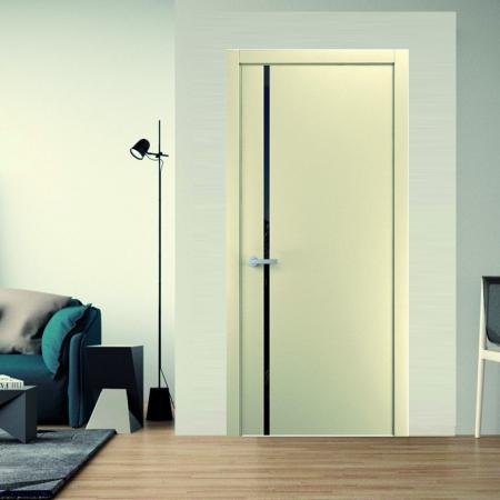 Купить межкомнатные двери Stile 01 Wake Wood