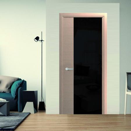 Купить межкомнатные двери Unica 02 Wake Wood