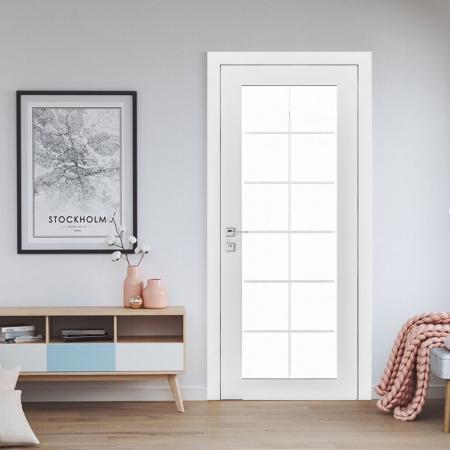 Купить межкомнатные двери Porto Rodos