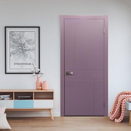 Купить межкомнатные двери loft m08 Danapris