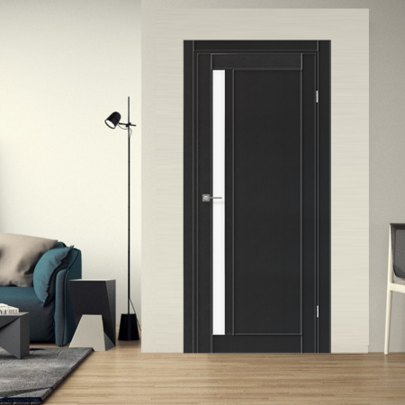 Купить межкомнатные двери ART 06.05 Art Door