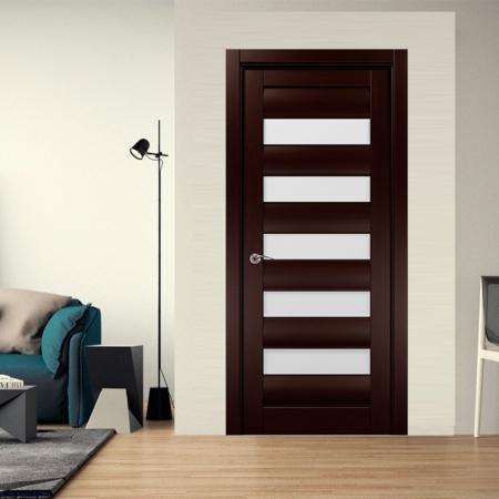 Купить межкомнатные двери COSMOPOLITAN CP-72 Папа Карло