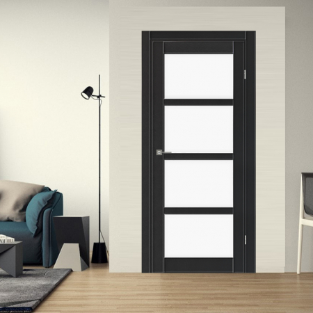 Купить межкомнатные двери ART 04.02 Art Door