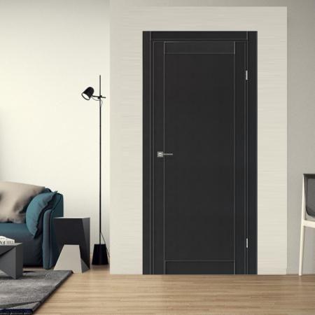 Купить межкомнатные двери ART 01.01 Art Door