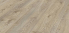Ламинат RESIDENCE 10mm АС5/33 дуб Макро бежевый ML1018 - 2