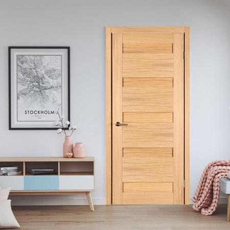 Купить межкомнатные двери KASABLANKA 308 Fado