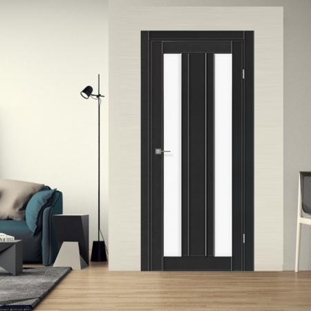 Купить межкомнатные двери ART 05.03 Art Door