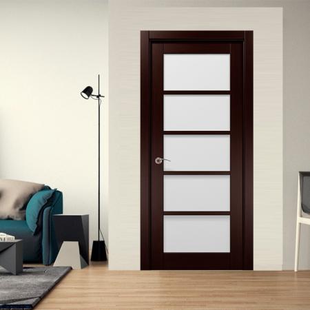 Купить межкомнатные двери COSMOPOLITAN CP 15 Папа Карло