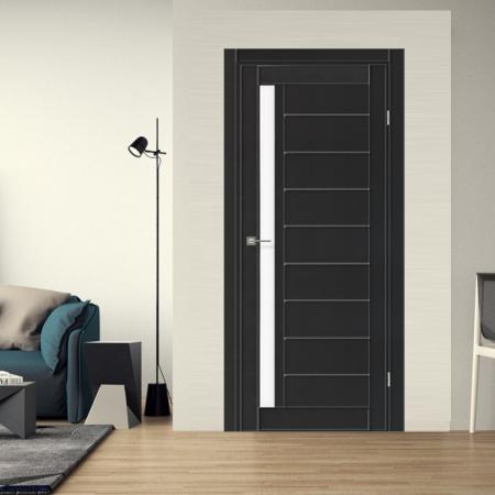 Купить межкомнатные двери ART 10.03 Art Door