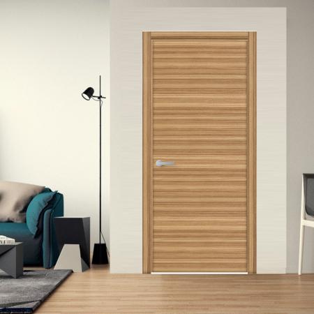 Купить межкомнатные двери Evolushion 01 Wake Wood