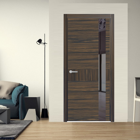 Купить межкомнатные двери Unica Set 05 Wake Wood