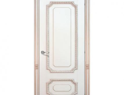 Межкомнатные двери Халес
